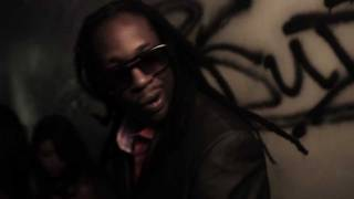 2 Chainz - Spend It