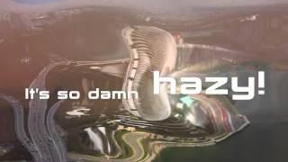 Video Singapore's Most EPIC Haze Song MP3, 3GP, MP4, WEBM, AVI, FLV Oktober 2017