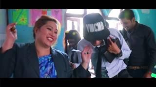 Nepali, Must Seexy and Comedy Video  2017 apr 07 Nepali, Must Seexy and Comedy Video  2017 APR 07  LATHALNGA FULL MOVIS BY MUSIC MASTI