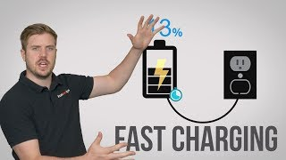 How do new standards like Qualcomm Quick Charge power up our devices so rapidly?Visit https://www.tunnelbear.com/Linus and start your 7-day free trial today! Techquickie Merch Store: https://www.designbyhumans.com/shop/LinusTechTips/ Techquickie Movie Poster: https://shop.crowdmade.com/collections/linustechtips/products/tech-quickie-24x36-poster Follow: http://twitter.com/linustech Leave a reply with your requests for future episodes, or tweet them here: http://twitter.com/jmart604
