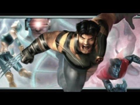 x-men legends gamecube action replay