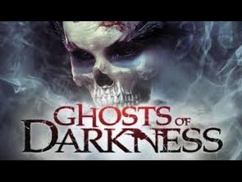 Horror Movies 2017 Full Movie English Hollywood - Action Movies - New Horror Movie full Length