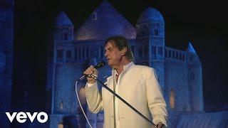 Roberto Carlos - Que Será de Ti / Como Vai Você