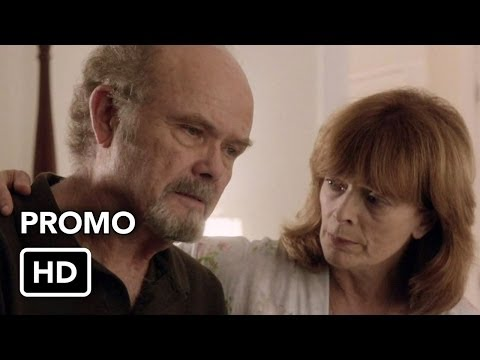 Resurrection 1.06 (Preview)