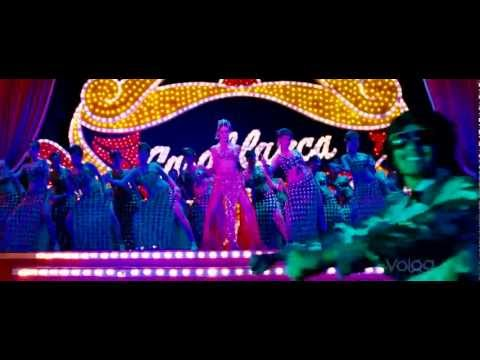 dookudu - poovai poovai... hd video