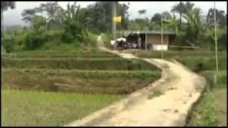 Vidio Lucu Banget Di Jamin Ngakak Bahasa Sunda