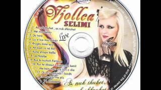 Vjollca Selimi - Oj Lulije Pllumbi Bardh [Albumi I Ri LIVE 2011-2012]