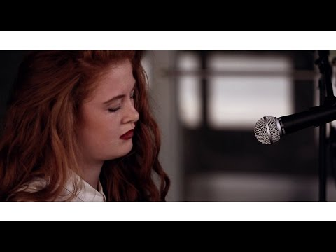 RAWCOUSTIC | Debrah Scarlett - Soon we´ll be found (Sia Cover)