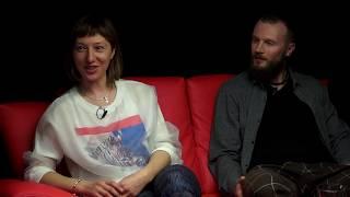 19 laida (su fotografais Jelena Lukošiūte ir Gediminu Packevičiumi)