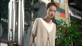 Video [MV] High School - Love On Ep. 5 MP3, 3GP, MP4, WEBM, AVI, FLV April 2018
