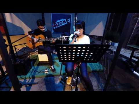 Video Mike Mohede - Selamanya Ku Cinta (Bryce Akuistik cover) download in MP3, 3GP, MP4, WEBM, AVI, FLV January 2017