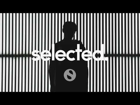 Philip George - Losing My Mind (Mandal & Forbes Remix)