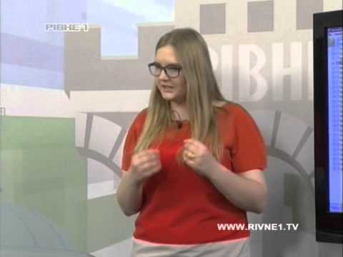 Олександра Корчевська (Alex Korchevski). Хелоу-шоу