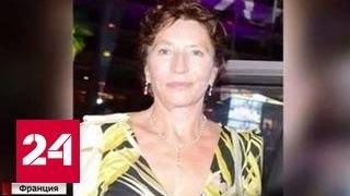 """В Ницце задержаны похитители президента """"Гранд Отеля"""""""