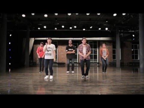 Jon Rua, John Mayer- A Musical Production