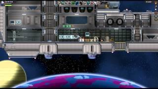 Lien: http://www.nexusmods.com/starbound/mods/19/? Mod qui ajoute les armes et armures du jeu DARK SOULS du niveau 1 à...