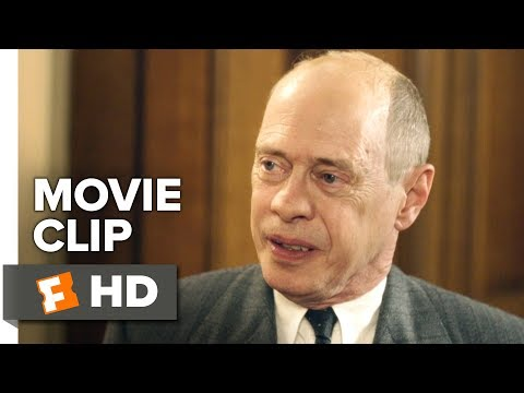 The Death of Stalin Movie Clip - Blame (2018)   Movieclips Coming Soon