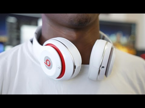 beats - Everything you need to know about Beats by Dre. Beats Pro vs Audio Technica ATH-M50: http://youtu.be/et_PWifUd1w Beats Audio - Explained: http://youtu.be/Cdb...