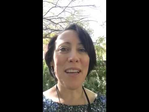 No more lunch drama! (видео)
