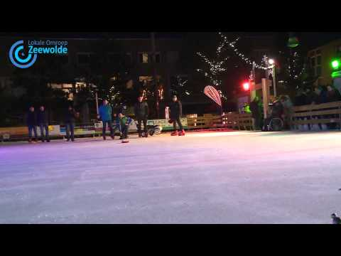 Winterworld fluitketelschuiven 2014
