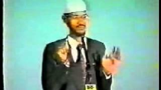 Quranaafi Saayinsiin waldhaba moo walii galu? Dr.Zaakir Naa'iq