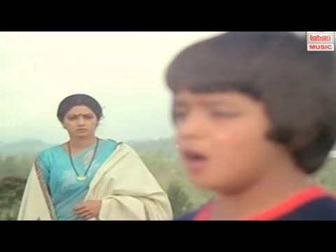 Video Tamil Old Songs | Oru Jeevan than video song | Naan Adimai Illai tamil movie Full Songs download in MP3, 3GP, MP4, WEBM, AVI, FLV January 2017