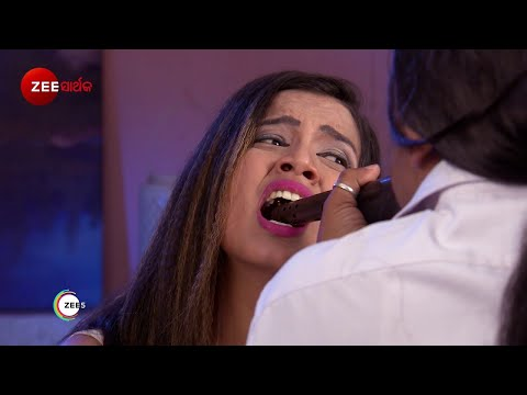 Video Sindura Bindu - ସିନ୍ଦୁର ବିନ୍ଦୁ   Best Scene   EP - 1129   Odia Serial   Sarthak TV download in MP3, 3GP, MP4, WEBM, AVI, FLV January 2017