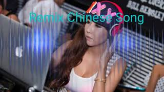 Nonton Remix Chinese Song                 Ai You She Me Zui Film Subtitle Indonesia Streaming Movie Download
