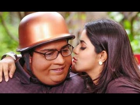 Maa Review Maa Istam || Laddu Babu Movie Review