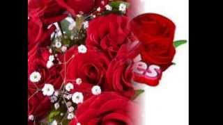 Sevgililer günün mübarek sevgilim 14 fevral 2014