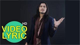 Download lagu Virzha - Kita Yang Beda (Official Video Lyrics) Mp3