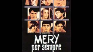 Download Lagu Colonna sonora del film Mery per sempre (1989) Mp3