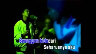 Video Exist - Buih Jadi Permadani Original Version + Lyric (Mengintai Dari Tirai Kamar) MP3, 3GP, MP4, WEBM, AVI, FLV Januari 2019
