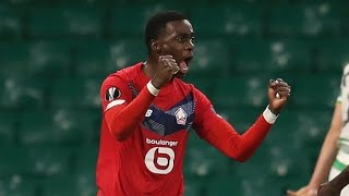 Please subscribe to my channel if you enjoyed the video And leave me a like + comment 🤠🤙In case you forgot about George Weah The 17 years old big talent Timothy WeahTimothy Weah • Welcome to PSG • Best Skills & Goals USA U16 Timothy Weha The son of George Weahtimothy weah,timothy weah 2017,timothy weah hat trick,timothy weah highlights,timothy weah interview,timothy weah jr,timothy weah psg,timothy weah soccer,timothy weah usa,timothy weah youtubetimothy weah,timothy weah 2017,timothy weah hat trick,timothy weah highlights,timothy weah instagram,timothy weah interview,timothy weah jr,timothy weah profile,timothy weah psg,timothy weah soccer,timothy weah us soccer,timothy weah usa,timothy weah youtubeBig Talent welcome on footyx Here You'll find amazing football videos ! Goals, Tricks, Free Style, transfers and highlightsPlease if you have any issue with the content used in my channel or you find something that belongs to you, before you claim it to youtube SEND ME A MESSAGE  and i will DELETE it right away , I have WORKED REALLY HARD for this channel and i can't start all over again , Thanks for understanding .timothy weah,timothy weah 2017,timothy weah highlights,timothy weah interview,timothy weah soccer,timothy weah usa