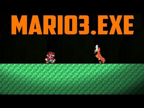 Mario3.EXE