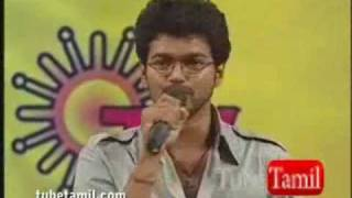 Video Ilaya thalapathy vijay in MALAYSIA download in MP3, 3GP, MP4, WEBM, AVI, FLV January 2017