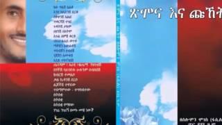 Gitim (Nice Amharic Poem)