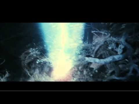 Narnia: The Voyage Of The Dawn Treader Trailer