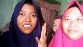 Nonton INI BENAR NYATA!!!! PETAK UMPET MINAKO MENGUNDANG SETAN Film Subtitle Indonesia Streaming Movie Download