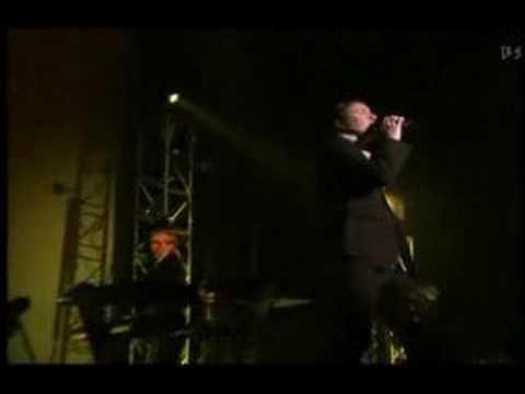Tekst piosenki Duran Duran - Virus po polsku