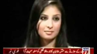 Video Kia Cheeze ha Pakistan download in MP3, 3GP, MP4, WEBM, AVI, FLV January 2017