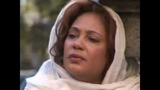 Ethiopian Drama Sew Le Sew Episode 16