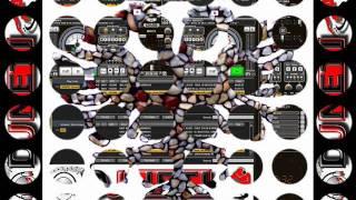 DJ NETI.mix Kenge Dhe Valle Jugu..wmv
