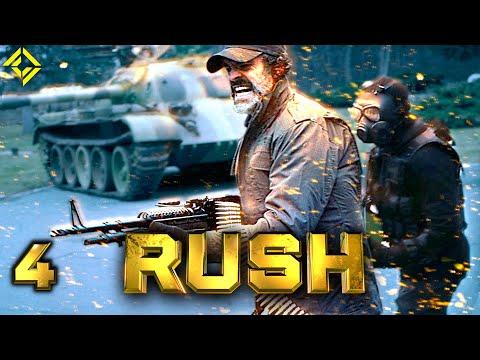 RUSH - EPISODE 4