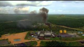 Nonton HOME 2009 - film dokumentalny niszczenie środowiska naturalnego przez człowieka Film Subtitle Indonesia Streaming Movie Download