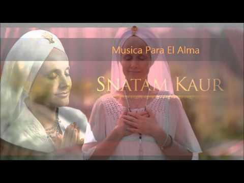 Video MÚSICA PARA EL ALMA. (Snatam Kaur) download in MP3, 3GP, MP4, WEBM, AVI, FLV January 2017