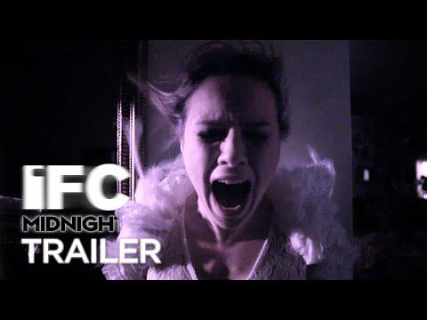 Hellions (Trailer)