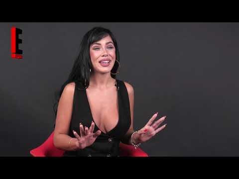 Aleksandra Subotić - Espreso intervju i Espreso tviter