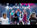 Download Video I LOVE YOU LISA MARRY ME 💍BLACKPINK - 'Kill This Love' M/V   FVO Reaction