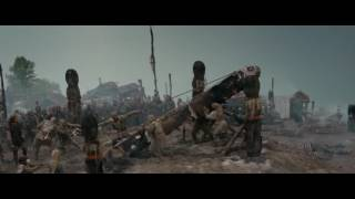 Nonton Viking. English version. Official trailer. Film Subtitle Indonesia Streaming Movie Download